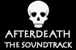 Nonadecimal: Afterdeath: The Soundtrack